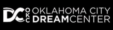 Dream Center OKC